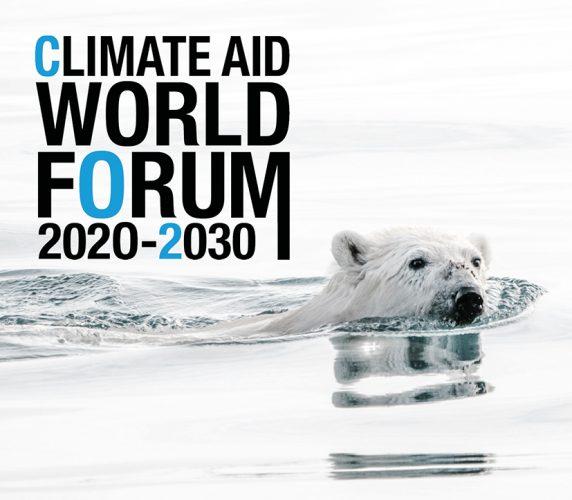 world-forum-event-2x
