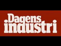Dagens-industri_RGB