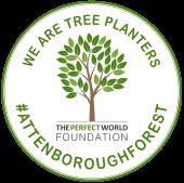 we-are-tree-planters-dekal