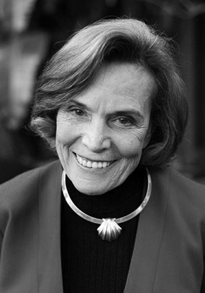 Sylvia-Earle-sv